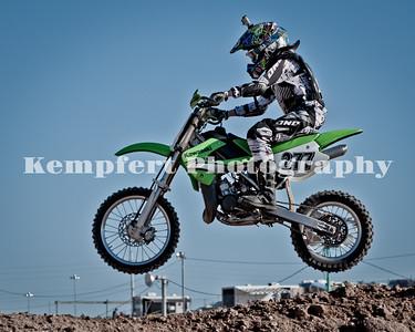 Race2-ACP-1-7-2012_0142