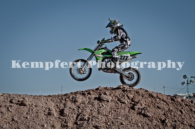 Race2-ACP-1-7-2012_0098