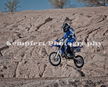 Race2-ACP-1-7-2012_0038