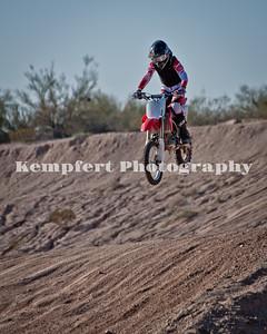Race2-ACP-1-7-2012_0104