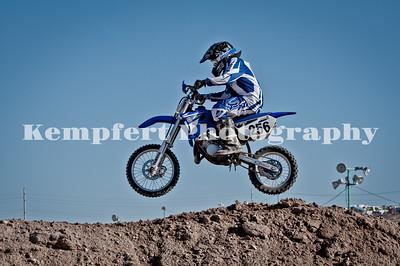 Race2-ACP-1-7-2012_0095