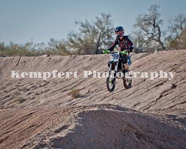 Race2-ACP-1-7-2012_0075