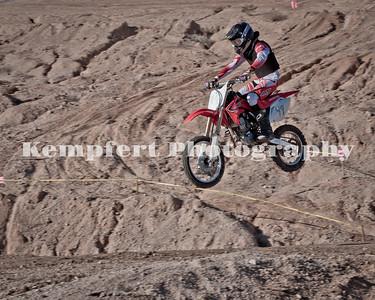 Race2-ACP-1-7-2012_0035