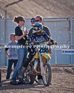 Race2-ACP-1-7-2012_0014