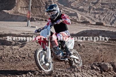 Race2-ACP-1-7-2012_0050