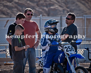 Race2-ACP-1-7-2012_0005