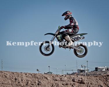 Race2-ACP-1-7-2012_0051