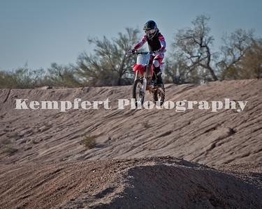 Race2-ACP-1-7-2012_0137