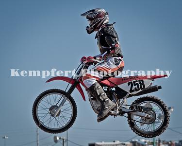 Race2-ACP-1-7-2012_0061