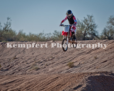 Race2-ACP-1-7-2012_0138