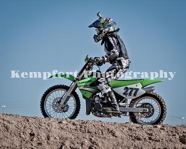 Race2-ACP-1-7-2012_0143