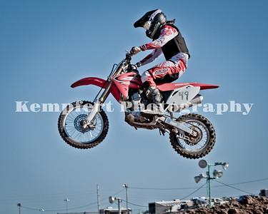 Race2-ACP-1-7-2012_0120
