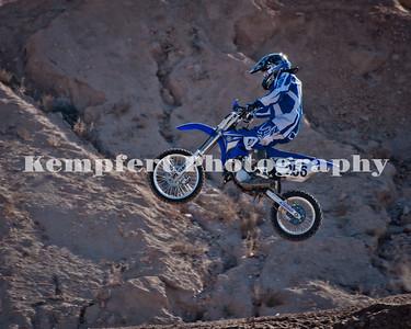 Race2-ACP-1-7-2012_0089