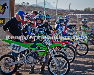 Race2-ACP-1-7-2012_0001