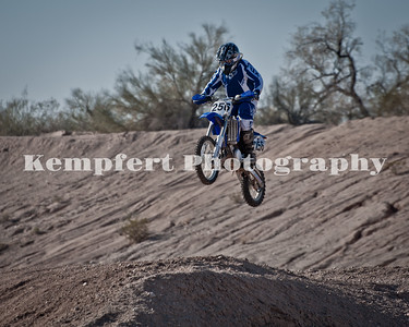 Race2-ACP-1-7-2012_0076