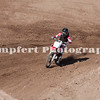 Race2-ACP-1-7-2012_0062