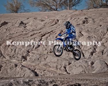 Race2-ACP-1-7-2012_0037