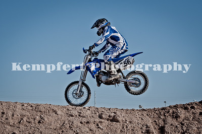 Race2-ACP-1-7-2012_0096