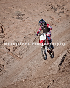 Race2-ACP-1-7-2012_0063