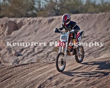 Race2-ACP-1-7-2012_0130