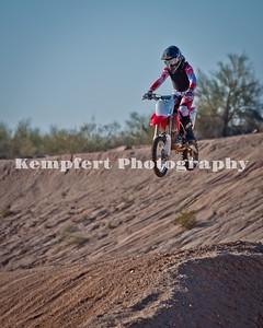 Race2-ACP-1-7-2012_0103