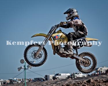 Race2-ACP-1-7-2012_0058