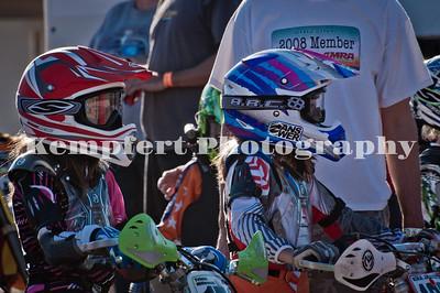 Race3-ACP-1-7-2012_0031