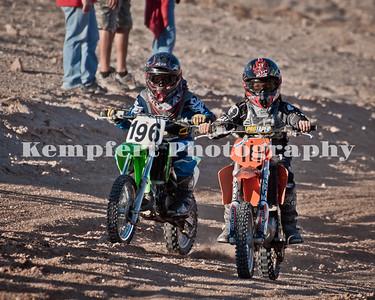 Race3-ACP-1-7-2012_0125