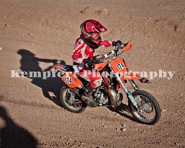 Race3-ACP-1-7-2012_0110
