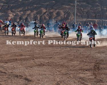 Race3-ACP-1-7-2012_0042