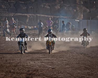 Race3-ACP-1-7-2012_0057