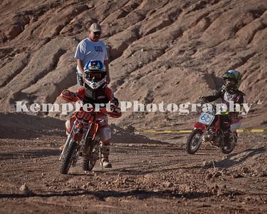 Race3-ACP-1-7-2012_0103