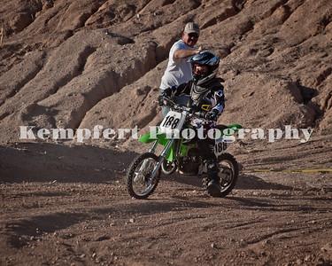 Race3-ACP-1-7-2012_0095