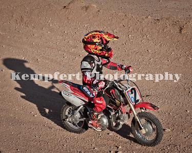 Race3-ACP-1-7-2012_0109