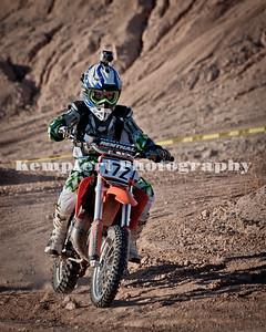 Race3-ACP-1-7-2012_0077