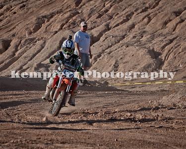 Race3-ACP-1-7-2012_0107
