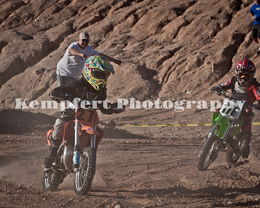 Race3-ACP-1-7-2012_0081