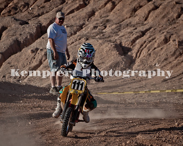 Race3-ACP-1-7-2012_0090