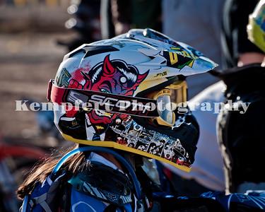 Race3-ACP-1-7-2012_0026