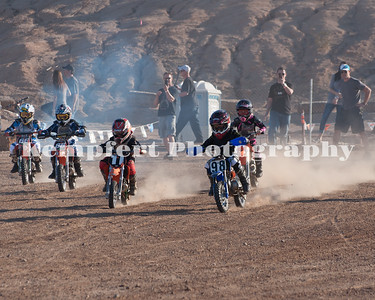 Race3-ACP-1-7-2012_0065
