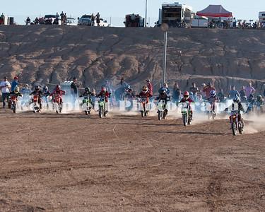 Race3-ACP-1-7-2012_0041