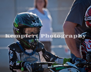 Race3-ACP-1-7-2012_0020