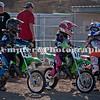 Race3-ACP-1-7-2012_0005