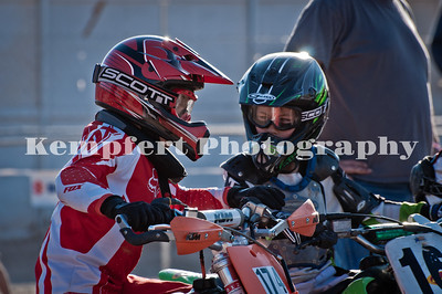Race3-ACP-1-7-2012_0023