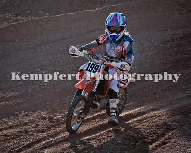 Race3-ACP-1-7-2012_0138