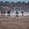 Race3-ACP-1-7-2012_0045