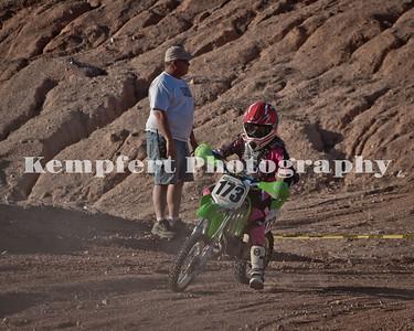 Race3-ACP-1-7-2012_0092
