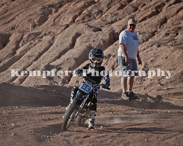 Race3-ACP-1-7-2012_0096