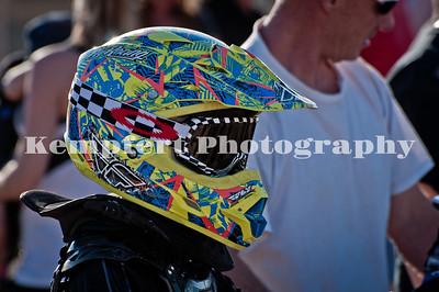 Race3-ACP-1-7-2012_0027