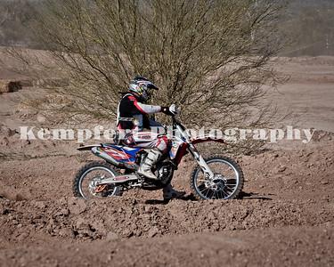 Race5-ACP-1-8-2012_0232